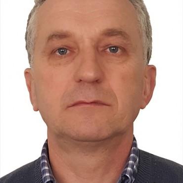 Dranchuk-Vasil-YUrii-ovich_Ivano-Frankivska-obl.jpg