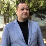 Олександр Збанацький