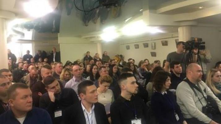 Екологія та інвестиції: «Справедливість» починає рішуче діяти в Чернівецькому регіоні