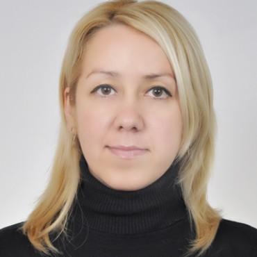 Kadikalo-Nataliya-Olegivna.jpg