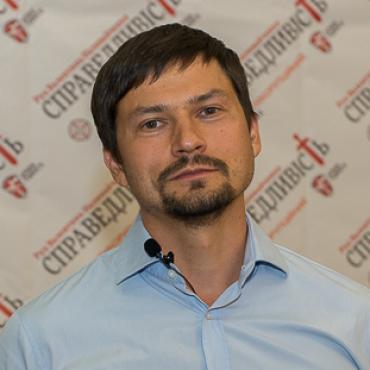 Koziryev-Svyatoslav-Mikolai-ovich.png