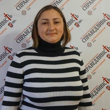 Nabokova-Nataliya-YUrii-vna.jpg