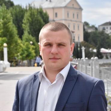 Pechenii-Oleksandr.jpg