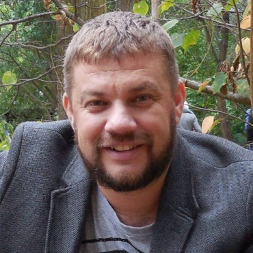 Popov-Oleksandr-Oleksandrovich.jpg