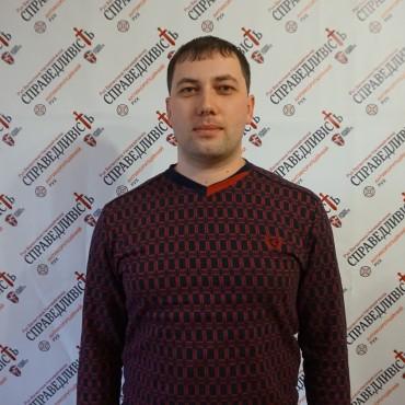 Vovchok-YAroslav-YUrii-ovich.jpg
