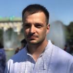 Олександр Артемяк