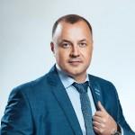 Анатолій Ченцов
