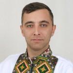 Анатолій Кузьомко