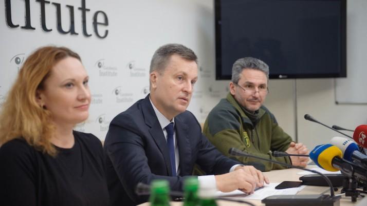 Як російські активісти та волонтери не можуть отримати українське громадянство (відео)