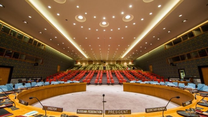 Наливайченко: президент України провалив шанс використати найвищу трибуну світу для представлення української позиції, українського плану та вимог