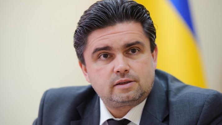 Лубківський: заступником міністра закордонних справ має бути призначений представник  кримськотатарського народу