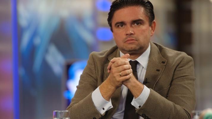 Лубківський: у Македонії — ескалація політичної кризи. Про державний переворот поки не йдеться (відео)