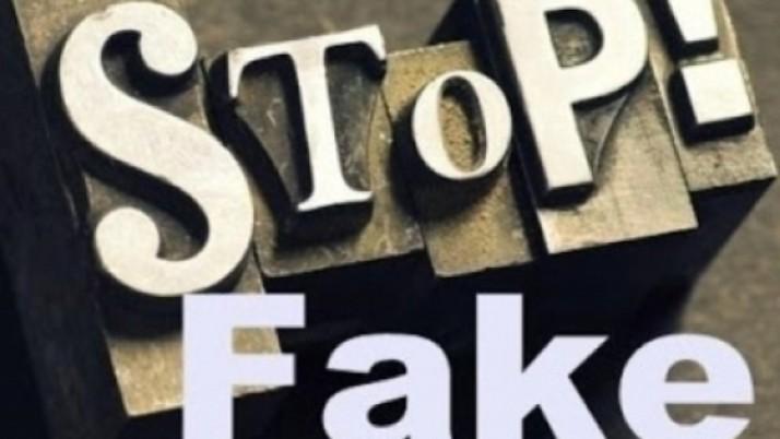 «Чоловік, якого затримали за продаж зброї із зони АТО на Буковині, не має ніякого відношення до команди Наливайченка», — заява Руху «Справедливість»