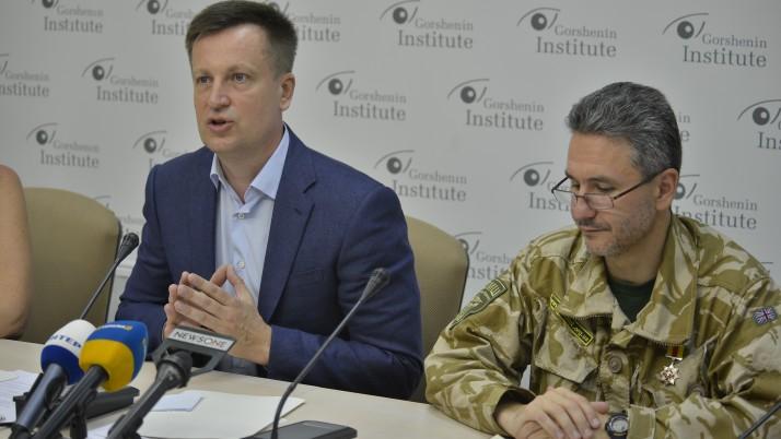 Перемога з присмаком гіркоти: Ольгу Сімонову прийнято до громадянства України