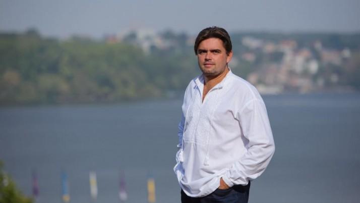 Рух Наливайченка «Справедливість» звертається до ГПУ із заявою про злочин зі сторони представників «Укрзалізниці» (відео, документ)