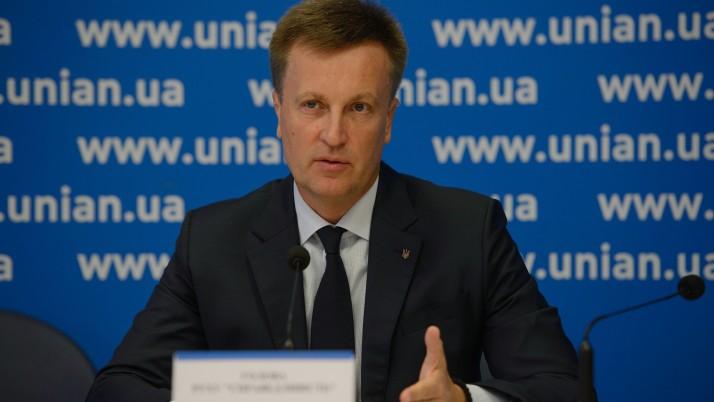 Рух «Справедливість» вимагає розслідування справи по літаках авіакомпанії Порошенка та його партнерів, що перевозили в лютому 2014 року поплічників Януковича