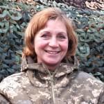 Ірина Чекан