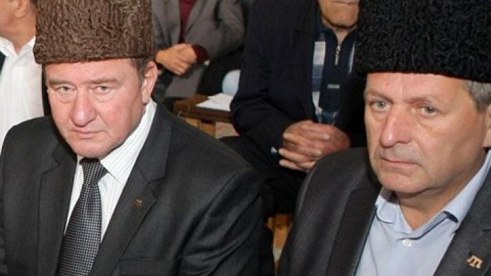 Наливайченко: вірю, що кожного в'язня сумління буде звільнено з тюрем РФ