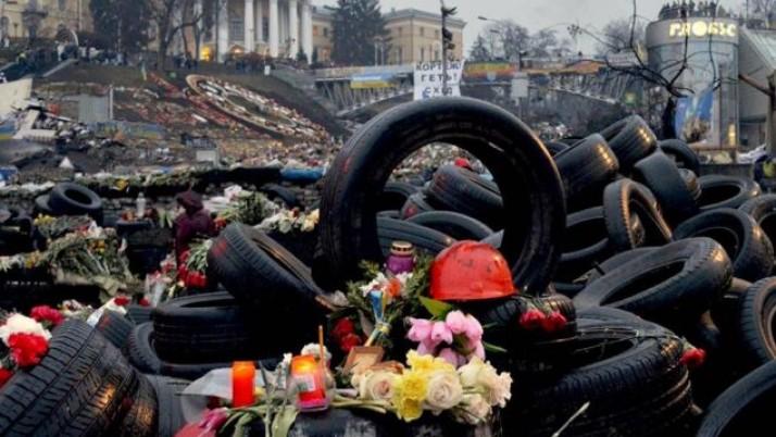 Коли нарешті буде завершено розслідування справ Майдану?