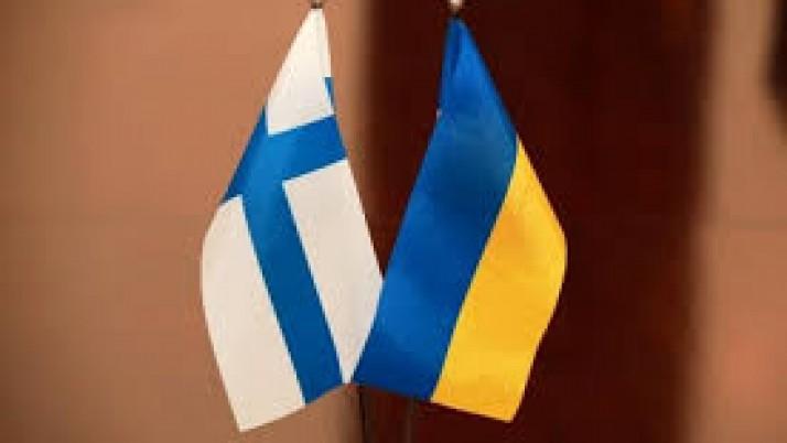 Потрібно змусити Росію вивести з території України війська, спецслужби та розвідку