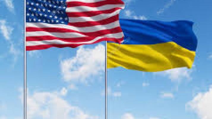 Наливайченко радить започаткувати комісію стратегічного партнерства Україна–США