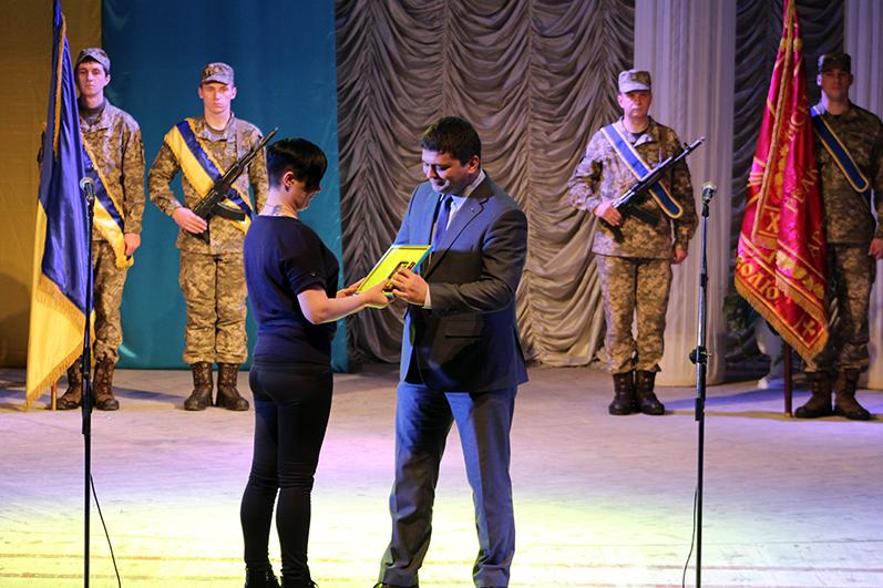 171206_Bilinska_Award