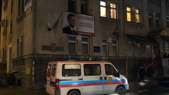 Швидка допомога від рівнян рятуватиме життя захисників України на передовій. Волонтери вже доставили її до місця призначення