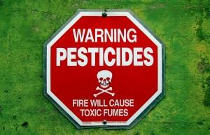 431a39a-38862a7-pesticides