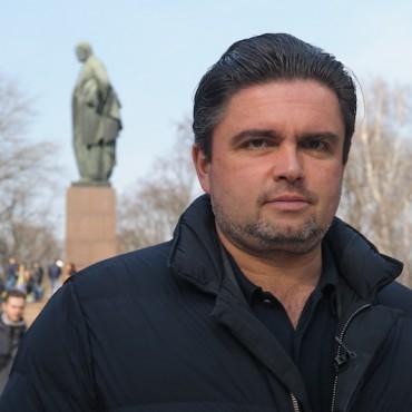 Markiyan-Lubkivskij.jpg