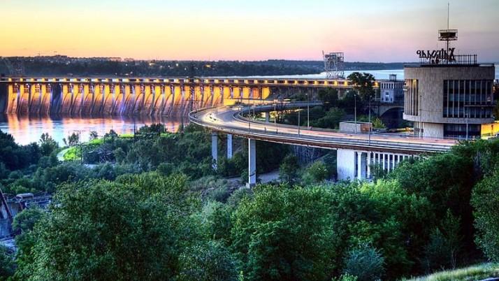 Екологія, тендери та «газова монополія» — три головні біди Запоріжжя