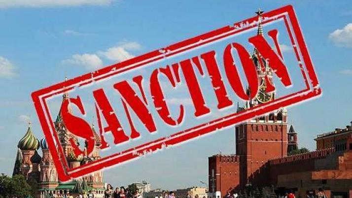 М. Лубківський про «Кремлівську доповідь»: Кільце навколо режиму Путіна стискається (відео)