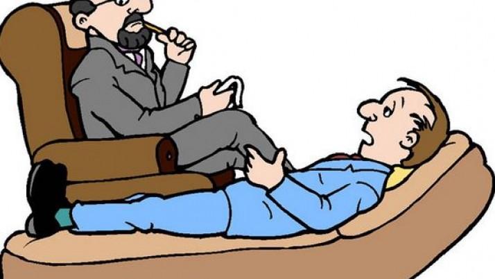 Лубківський про психіатричні перевірки дипломатів: давайте членів Кабміну перевіримо (відео)