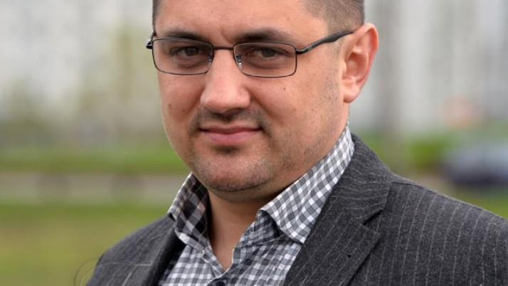 Ігор Кобеля: «Уряд мав би вийти на відвертий діалог з вітчизняними експортерами ще вчора»