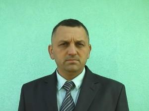 Павло Гунжель (Полтавщина)