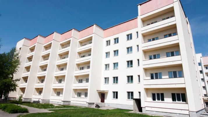 Полтавська «Справедливість» стала на захист трудових прав працівників Горбанівського геріатричного пансіонату