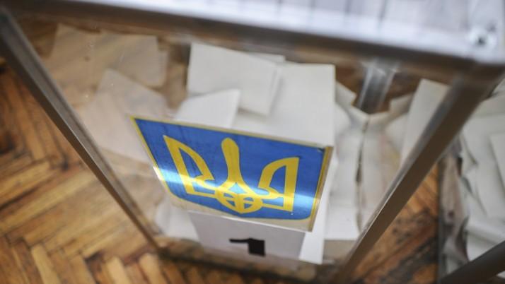 США не визнають результати майбутніх президентських виборів в Україні в разі фальсифікацій — Наливайченко