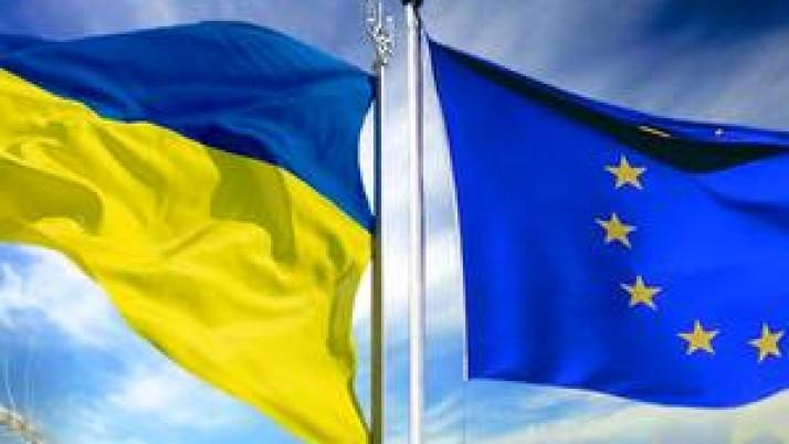 ЄС і Україна: хто від кого втомився (відео)