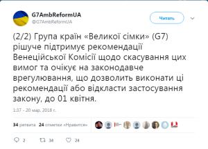 Колєсніков 2