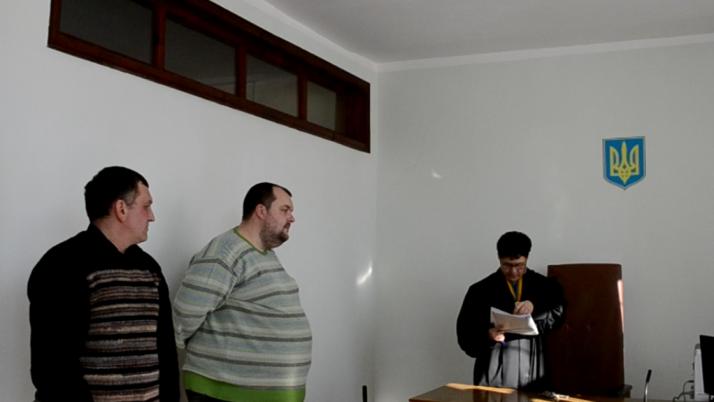 Поліція гальмує розслідування побиття депутата з Полтавщини