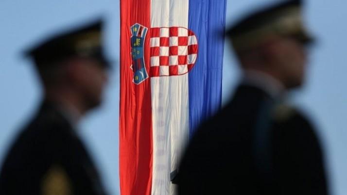 Як це працює у хорватів, або яким має бути і чим займатися українське міністерство у справах ветеранів?