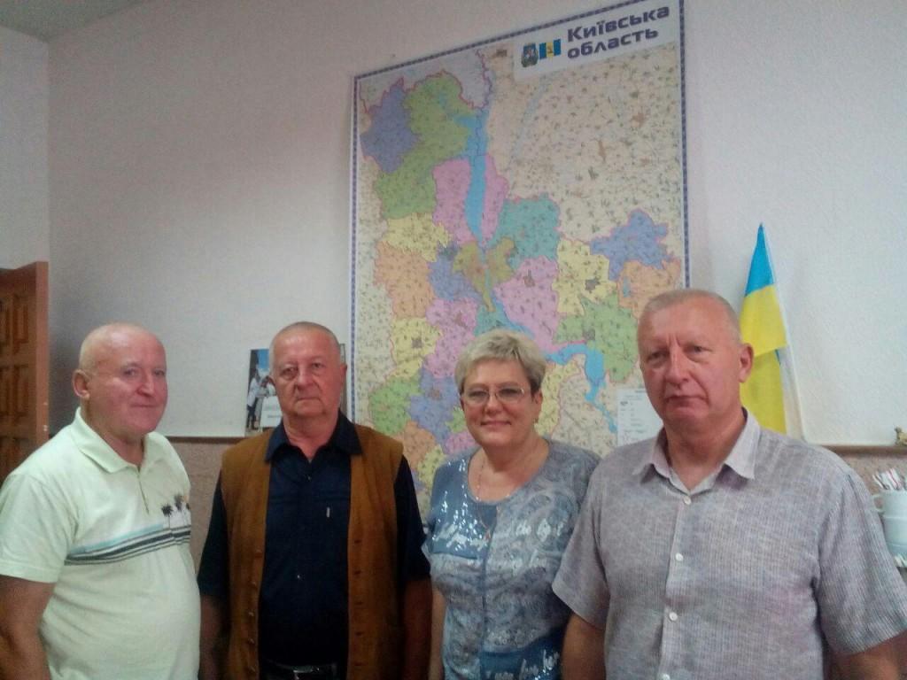 Kiev OBL2