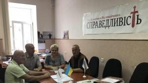 Kiev Obl