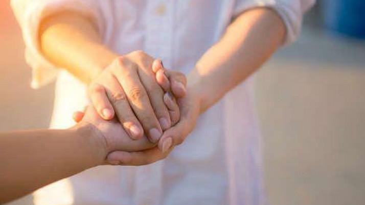 На Тернопільщині триває збір коштів для порятунку дівчинки