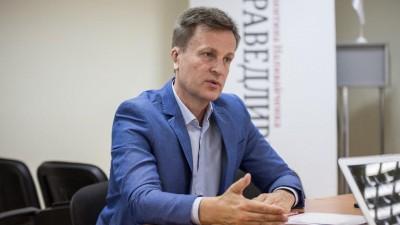 Наливайченко: «Корупція — головна перешкода для інтеграції України в ЄС»