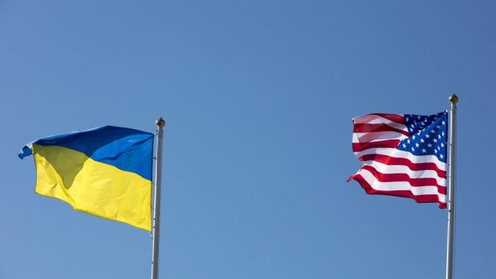 Лубківський про вибори в США: «Україні важливо зберегти двопартійну підтримку»