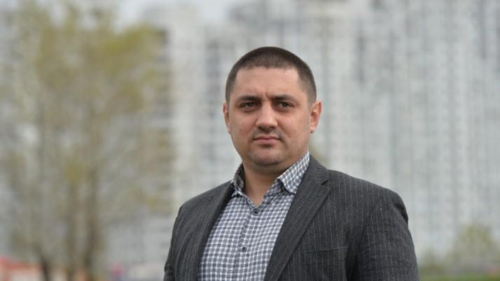 Кобеля: «Корупція в Україні має Попит, але не має Ціни»